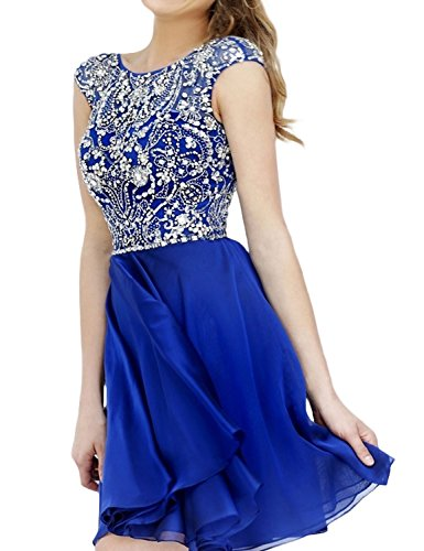 TrendProm-Womens-Prom-Dresses-A-Line-Chiffon-Scoop-Floor-Length-Evening-Dresses