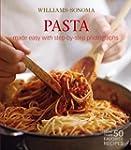 Williams-Sonoma Mastering: Pasta, Noo...