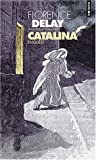 img - for Catalina book / textbook / text book