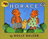 Horace (Reading Rainbow Book)