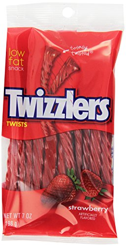 twizzler-strawberry-twists-12-x-198g-packs