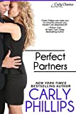 Perfect Partners (Carly Classics Book 3)