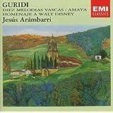 Baskische Melodies etc