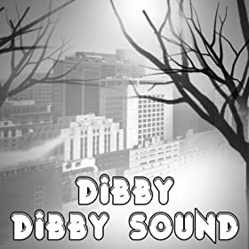 Dibby Dibby Sound (Originally Performed By DJ Fresh Vs Jay Fay feat. Ms Dynamite)