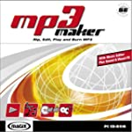 JC mp3 maker gold SE