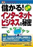 儲かる!インターネットビジネスの秘密 (図解visual guide book)