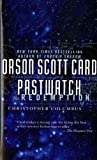 Pastwatch: The Redemption of Christopher Columbus (0812508645) by Orson Scott Card