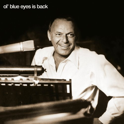 Frank Sinatra - cd16 The Complete Reprise Studio Recordings - CD16 - Zortam Music