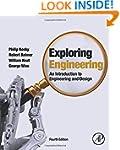 Exploring Engineering: An Introductio...