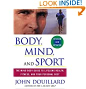 John Douillard (Author) (37)Buy new:  $14.95  $10.25 115 used & new from $0.01