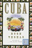 Cuba (0330484877) by Thomas, Hugh