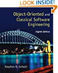 Object-Oriented and Classical Softwar...