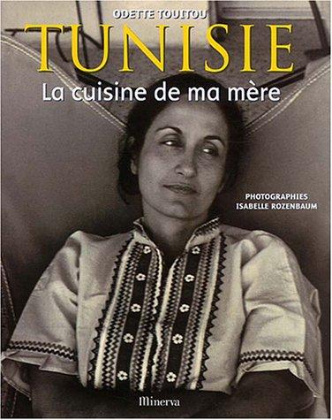Tunisie-La-Cuisine-de-ma-mre