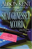 The Shaughnessey Accord