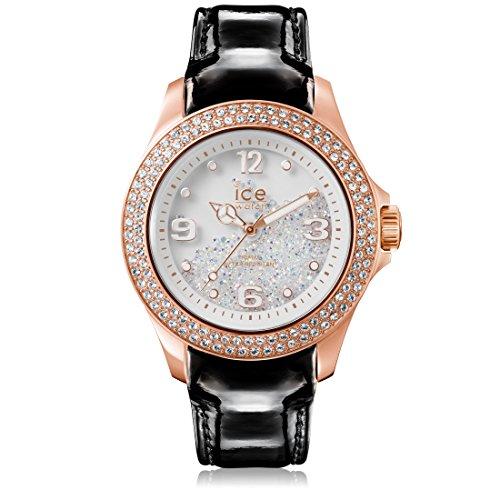 ICE-Watch - Crystal Orologio da polso
