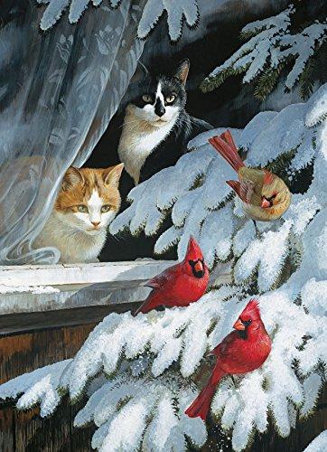 Bird-Watchers-1000-Piece-Jigsaw-Puzzle-By-Cobble-Hill