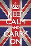 1art1 48799 Motivation - Keep Calm An...