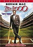 Mr. 3000 (Widescreen Edition)
