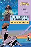 Concrete: The Human Dilemma (Paul Chadwick's Concrete) (159307462X) by Chadwick, Paul
