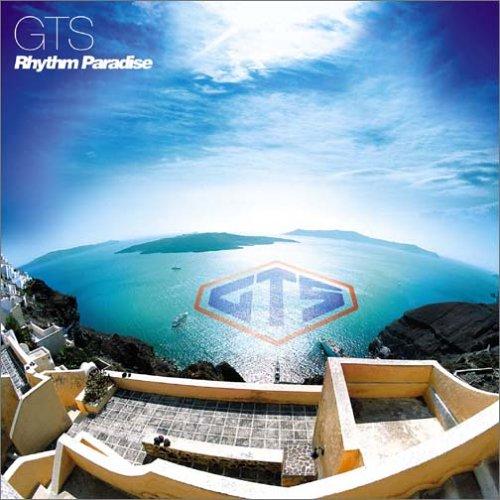 GTS - Rhythm Paradise