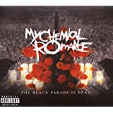 "The Black Parade Is Dead!von ""My Chemical Romance"""