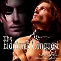 The Eidolon's Conquest Audiobook by Yamila Abraham Narrated by Klaus von Hohenloe