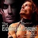 The Eidolon's Conquest Hörbuch von Yamila Abraham Gesprochen von: Klaus von Hohenloe
