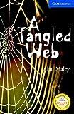 A tangled web /