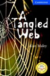 A Tangled Web Level 5 (Cambridge Engl...