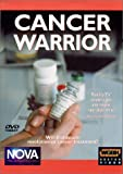 Nova: Cancer Warrior [DVD] [Import]