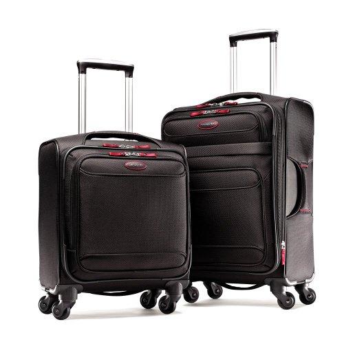 how to buy baggage traveloka