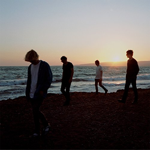 The Charlatans-Modern Nature-CD-FLAC-2015-k4 Download