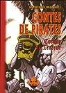 Contes de Pirates (suivi de) Contes de Terreur par Conan Doyle