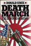 Death March: The Survivors of Bataan