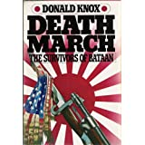 Death March: The Survivors of Bataan ~ Donald Knox