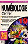 Num�rologie center