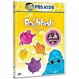 Boohbah: Hot Dog
