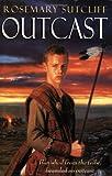 Outcast (Oxford children's modern classics)