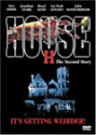 House 2: The Second Story (1987)