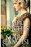 Simple Riches (That Second Chance) (Volume 3)
