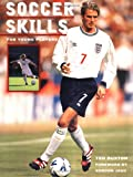 Soccer Skills: For Young Players image