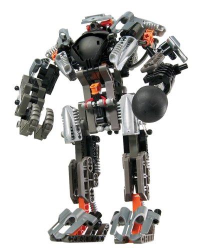 LEGO Bionicle 8557: Exo-Toa