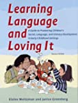Learning Language & Loving it: A Guid...