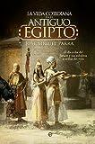 La vida cotidiana en el Antiguo Egipto (Historia)