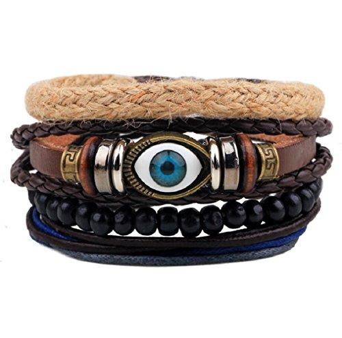 fariishta-jewelry-hemp-rope-evil-eye-wooden-bead-braided-diy-leather-bracelet