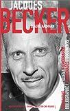 echange, troc Claude Naumann - Jacques Becker