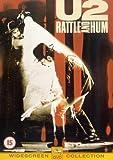 U2: Rattle And Hum packshot