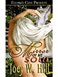 Mirror of my Soul (Nature of Desire, Book Four)