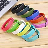 Alcoa Prime Useful Large L Small Replacement Wrist Band Clasp For Bracelet Wholesale