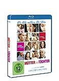 Image de Mütter und Töchter Bd [Blu-ray] [Import allemand]